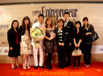 Asia's best Internet Marketing Brand